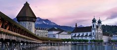 Alps Family Adventures By Disney Vacation ~ Contact me at kelly@lbactravel.com for a quote and personalized service at NO COST to you!