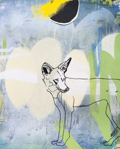 """Available: COYOTE 