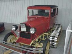 valentine nebraska car dealerships