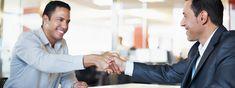 کوچینگ چه مزایایی برای زندگی و کسبوکار دارد؟ کوچینگ حرفهای مزایای بسیار شگفتانگیزی به همراه دارد، از آن جمله میتوان به ایجاد دیدگاههای تازه نسبت به چالشها، افزایش مهارتهای تصمیمگیری، افزایش اعتماد به نفس و اثربخشی بیشتر و ... اشاره کرد. این لیست به هم�