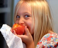 La Psicologia nell'educazione alimentare - Cibo e salute in relazione negli stili di vita, nelle attività motorie e nel benessere
