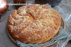 Pain brioché Croissant, Bagel, Sandwiches, Pains, Breads, Orient, Pastries, Salads, Sweet Recipes