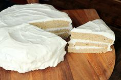 """SPICE CAKE  - Sugar-Free & Grain-Free """"Healthified"""" by: Maria's Nutritious and Delicious Journal"""