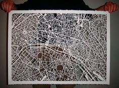 Google Image Result for http://artnectar.com/wp-content/uploads/2010/06/paris_paper_cut_map.png