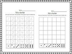 Freebies Preschool Math, Kindergarten Math, Math 2, Math Teacher, Math Stations, Math Centers, 4th Grade Frolics, Sound Free, Read Letters