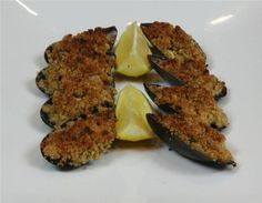 Italian Seafood Recipes from Cooking with Nonna http://www.cookingwithnonna.com/italian-cuisine/fish-recipes/Page-2.html