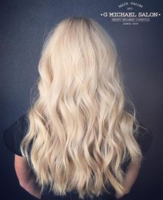 1000 images about best hair color inspiration balayage for 3 brunettes and a blonde salon