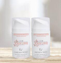 Este packde productos naturales es un tratamiento facial adecuado para tener una piel hidratada, reluciente y libre de impurezas. Especial para pieles maduras.