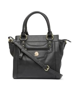 Buy Covo Handbags online in India at the best price