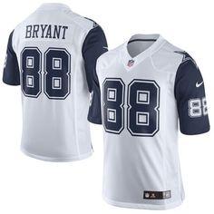 02594c2f616 23 Best Dallas Cowboys Shirt's images | Cowboy gear, Cowboy costumes ...