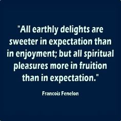 Earthly delights v. Best Christian Quotes, Me Quotes, Encouragement, Spirituality, Ego Quotes, Spiritual