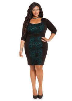 Plus size clothing stores in las vegas