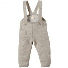 Fashion - Baby Natura