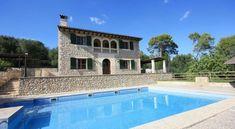Villas Petra - #Villas - $229 - #Hotels #Spain #Petra http://www.justigo.eu/hotels/spain/petra/villas-petra_11732.html