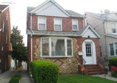 240-22 Weller Ave  Rosedale,NY 11422  (Queens)