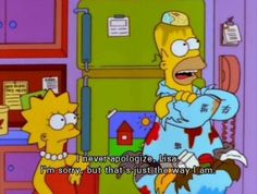 Homer up to his old tricks funny memes fun happy meme comedy hilarious laughter laughs images funny images comdey homerism simpsons meme
