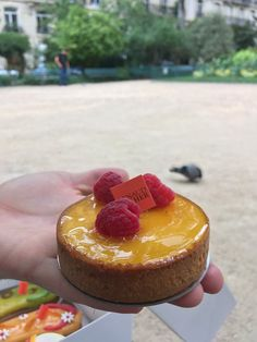 506 Best Dessert Images On Pinterest In 2018 Desserts French