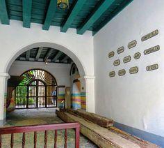 Durante la remodelación del Palacio del Segundo Cabo, en la Plaza de Armas #havana #habana #habanavieja #cuba #oldbuilding #restore #palaciodelsegundocabo #architecture #spanishheritage #total_habana #loves_habana #loves_cuba #ig_cuba #ig_habana