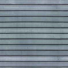 Best Flat Concrete Roof Tiles Google Search Roof Flat 400 x 300