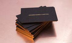 Inversiones Capital by Futura