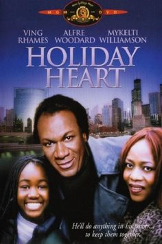 Holiday heart the movie online. 2000 tv movie starring ving rhames, alfre woodard, and. Enjoy holiday heart online with xfinity®'s high-quality streaming anytime. Holiday Heart Movie, Tv Series Online, Movies Online, Movies Showing, Movies And Tv Shows, Ving Rhames, Thing 1, Film Serie, Christmas Movies