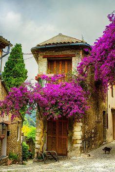 Aix-en-Provence Aix-en-Provence, France