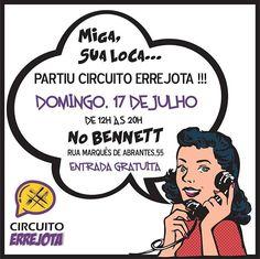 Nossa próxima feira. Venha.  Venha nos conhecer. Enviamos para todo lugar. Rs😁😁 Aceitamos cartão. Garantia de primeira troca sem custo.  #preço justo #saialonga #suede #circuitoerrejota #blusailhos #blusa #blusailhoses #tricot #tricô #trico #bohochic #invernocarioca #inverno2016 #friocarioca #modafeminina #linda #chique #novidadesmoda #macacao #calcaflaire #calcabandagem #calca #calcabandagemflaire #highspirits #highspiritsrj #estilistasindependentes #gola #feitoamao #handmade…