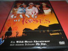 Gang Of Roses  OVP / NEU 2,85 €