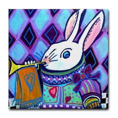 Hey, I found this really awesome Etsy listing at https://www.etsy.com/listing/175344418/alice-in-wderland-art-print-panel-of