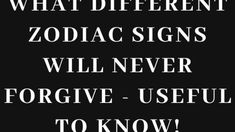 4 female zodiac signs that men always want - Blogstown