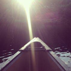 NORQUAY Co. Sunset Paddle