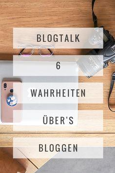 Was ist ein Blog? Worauf ist beim Bloggen zu achten und kann man damit Geld verdienen? Ich nehme dich mit hinter die Kulissen. Mehr dazu auf dem Blog. #blog #bloggen #blogging #bloggerlife #bloggerlifestyle #artofblogging #bloggerguide #mamablog #mamablogger #swissblog #swissmamablog #motherhood Mama Blogger, Backdrops, Family Life, Earn Money, Blogging