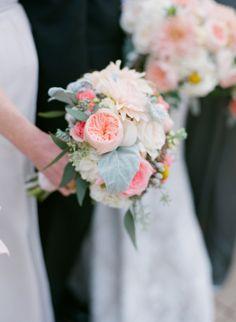 Wedding On Pinterest Daffodil Bouquet Wedding Bouquets And Silk