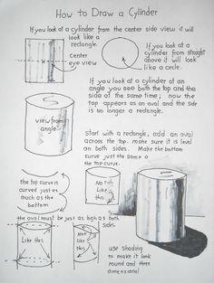 artist portfolio gemma flavin egg drawing lesson labeling shadows and highlights www. Black Bedroom Furniture Sets. Home Design Ideas