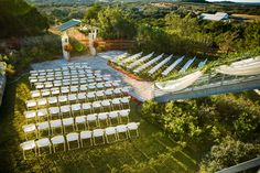 Terrace Club #Austin #ATX #Texas #Wedding #AWDS #Love #Bridal #austinweddings #texasweddings