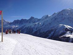 www.crodites.com Cote d'Azur, Riviera Francesa: descobrindo os melhores lugares pra sua proxima viagem: Chamonix- Mont Blanc - França