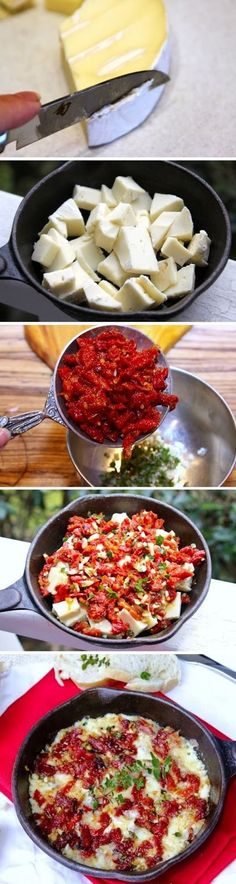 | simple cooking, recipe