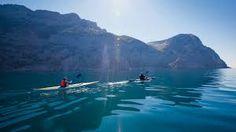 Sea kayaking in Croatia with Adriatic sea as a playground :)  #lobagolabnb #lobagolaadventure #mediterra #croatia #outdoor #adventure #balkan #nature #naturalpark #trekking #cycling #freeclimbing #seakayaking #canyoning #lovenature #visitcroatia #plitvicelakes #paklenica #kornatiislands #velebit #citybreak #microadventure