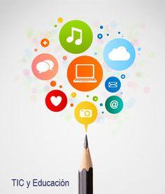 En este monográfico hemos querido profundizar en la necesidad de planificar el uso de las TIC en el contexto educativo. http://www.educaweb.com/publicaciones/monografico/2014/tic-educacion-2014/