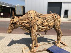 Contactgegevens De Splinter B.V. IJsselweg 5 7061 XT Terborg Nederland ☎️:0315 - 325 436   WhatsApp 06-26647802 📧 info@desplinter.nl  🌎 www.desplinter.nl Driftwood, Lion Sculpture, Statue, Sculptures, Drift Wood, Sculpture
