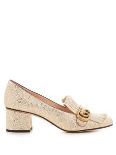 Chaussures paillettes   20 paires de chaussures à paillettes qui en jettent 17005c24242c