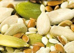 Semillas de cultivo ecológico // Graines de culture biologique // Biological crop seeds // CATALOG IN BIO🌱⬆ #bio #biologic #vegan #veggie #vegetarian #healthy #healthyfood #food #ecologic #ecological #nature #natural #plantpowered #veganfoodshare #eatclean #bionsan #mangerbio #localfood #localfoods #seed #graines #semillas