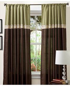 http://www.bedbathandbeyond.com/store/product/essential-living-terra-window-curtain-panels/3187254