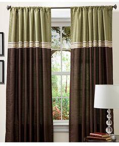 http://www.bedbathandbeyond.com/store/product/essential-living-terra-window-curtain-panels/3187254