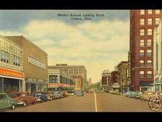 """Johnnie Ray - """"Street Of Memories""""  So many memories Joe Warren..Missing you"""