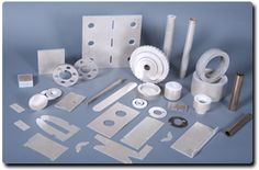 What you should consider before buying #custom_Mica_parts