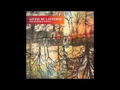 Michael Anderson/Gear Diary's Top 10 Jazz Albums of 2012: #4 is Living by Lanterns – 'New Myth/Old Science' (Cuneiform Records)    http://geardiary.com/2013/02/04/top-10-jazz-albums-of-2012-and-more-a-music-diary-feature/