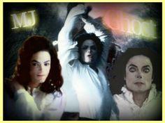 MJ Ghosts wallpaper - Michael Jackson's Ghosts Photo (31343021) - Fanpop