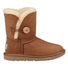 634e4443d2e 7 Best UGG's by Carly B. images in 2014   Uggs, UGG Boots, Boots