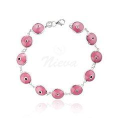 https://www.nieva.com.br/prod/1563/pulseira-olhos-gregos-rosa-prata-925